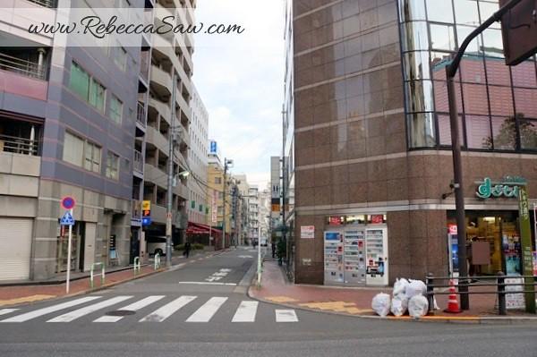 Japan Day 5- Ikebukuro-011