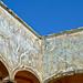 Amatitán: Casa antigua