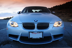 executive car(0.0), wheel(0.0), bmw 1 series (e87)(0.0), automobile(1.0), automotive exterior(1.0), vehicle(1.0), automotive design(1.0), bmw m3(1.0), bmw 335(1.0), bmw 3 series (e90)(1.0), bumper(1.0), personal luxury car(1.0), land vehicle(1.0), luxury vehicle(1.0), vehicle registration plate(1.0), sports car(1.0),