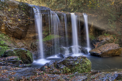 sunlight river waterfall nikon grandmother southcarolina sunrays oconeecounty d600 bigmomma neutraldensityfilter brasstownfalls singhrayvarinduo herowinner ultraherowinner storybookwinner motmjune2013