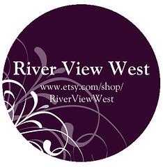 riverviewwest