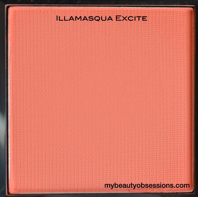 Illamasqua Blushers10