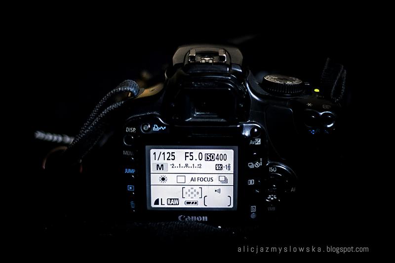 Canon-7149