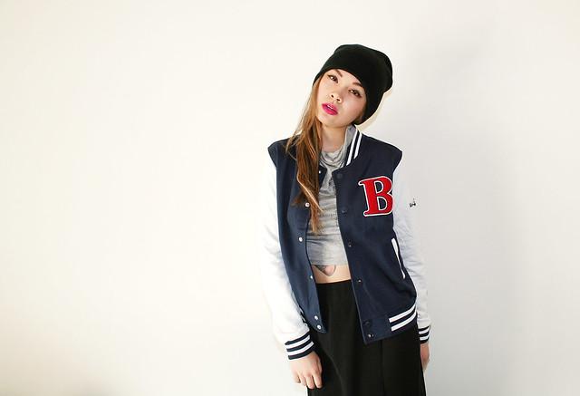 varsity-jacket-2