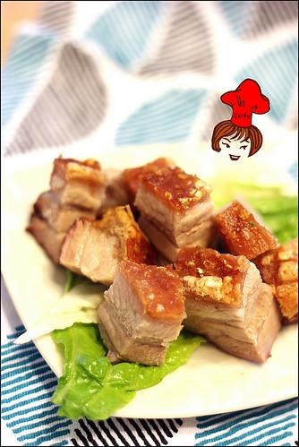 pork 3