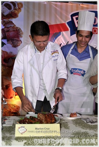 2013-01-09 1st Frabelle Foodie Chef  LR (25)
