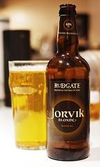Rudgate Jorvik