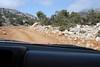 Kreta 2007-2 302