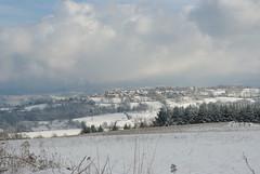 IMGP2776 - Photo of Saint-Julien-de-Coppel