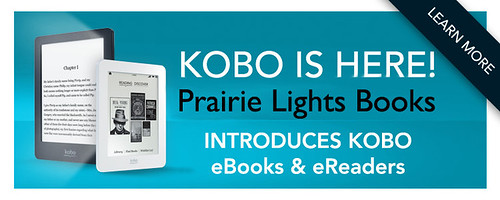 kobo-is-here-PL