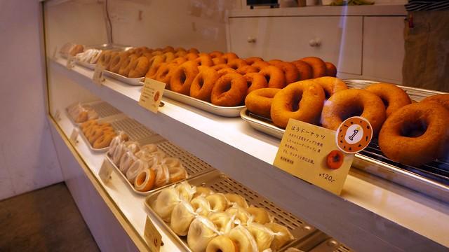 hara_donuts_3