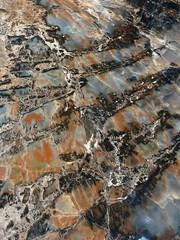 Lizzadro Museum of Lapidary Art 2013
