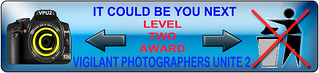 Level 2 Award