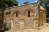 Kreta 2010 239