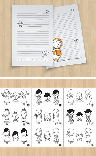 Essays first series pdf