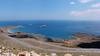 Kreta 2011-1 154