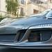 2013 Porsche 911 Carrera S 991 Sport Design Ducktail Glass Roof in Beverly Hills 12