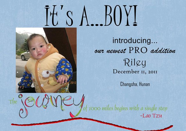 riley boy announcement - Page 001