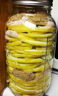 Brown-Sugar & Cinnamon Preserved Ponderosa Lemons1