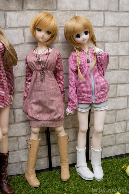DollShow36-DSC_0826