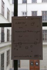 eSeL_rundgang13-0111.jpg