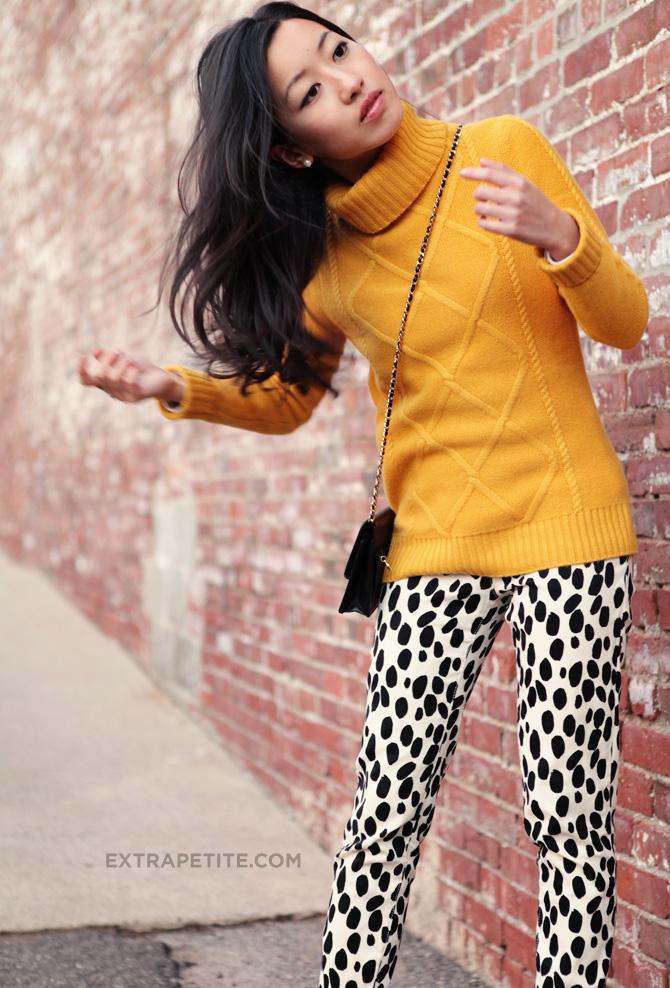 yellow_spots4