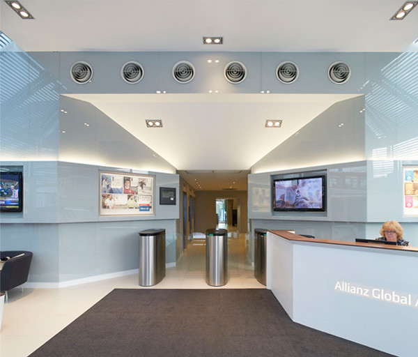 Reception Area Design Ideas Flickr Photo Sharing