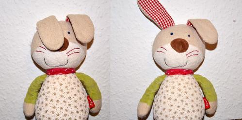 bunny6