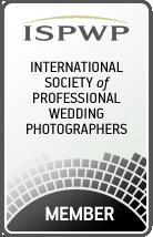 ISPWP認證 婚攝小夫