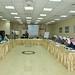 Kuwait Journalist Training
