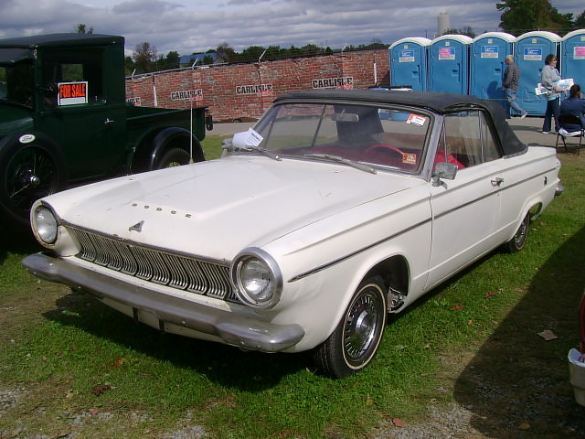 64 66 dodge dart for sale autos weblog 62 badass dodge dart ...