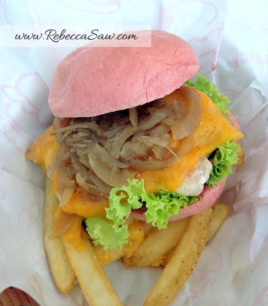 crayon burger - ss15 -004