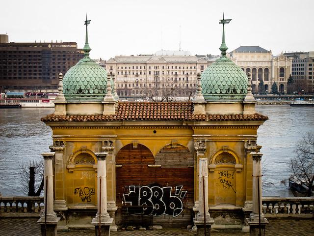 Budapest-29