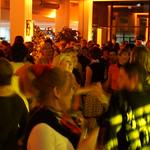 UZA nieuwjaarsreceptie 2013