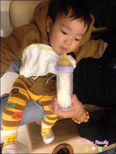 playtex拋棄式奶瓶