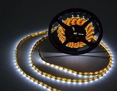 LED Light Strip-WS3528-65-01