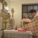 """35 Zilele Liceului Greco-Catolic """"Timotei Cipariu"""" - București, 2 februarie 2013 - Biserica Vicarială """"Sf. Vasile"""""""