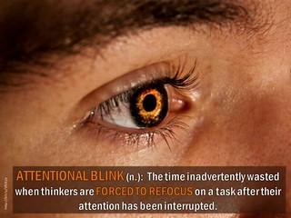 Slide_AttentionalBlink