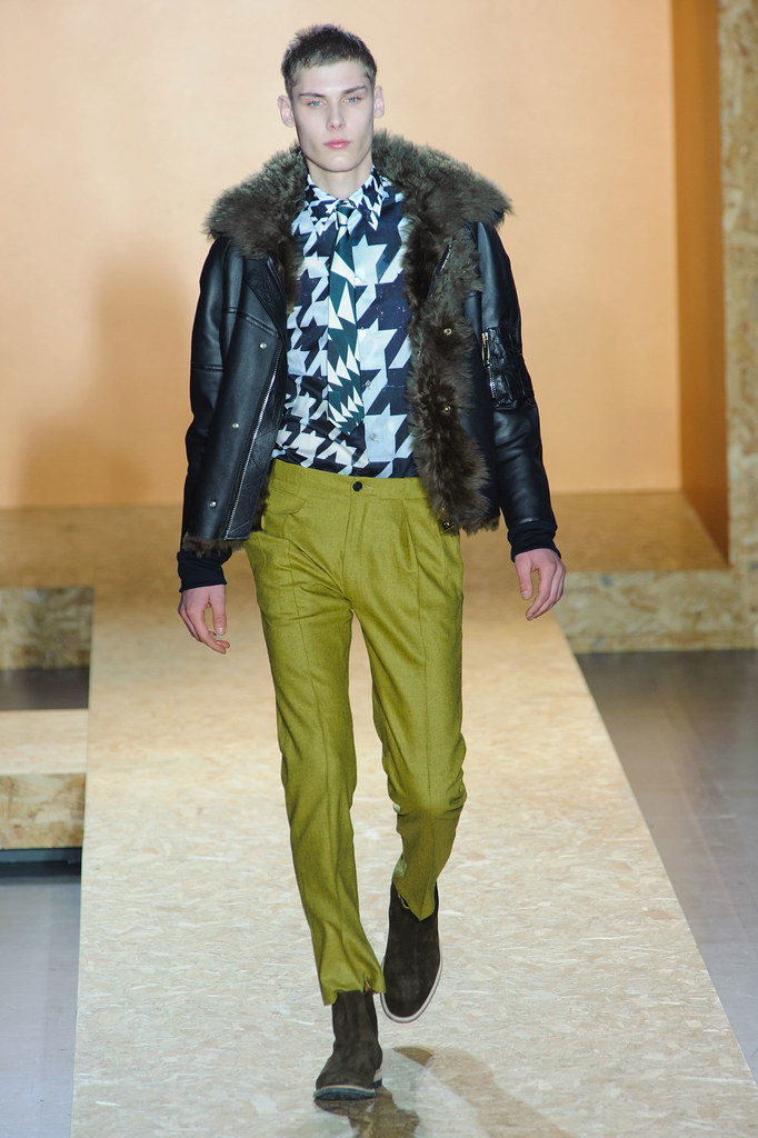FW13 Paris Paul Smith031_Piotr @ The Right Stuff(fashionising.com)