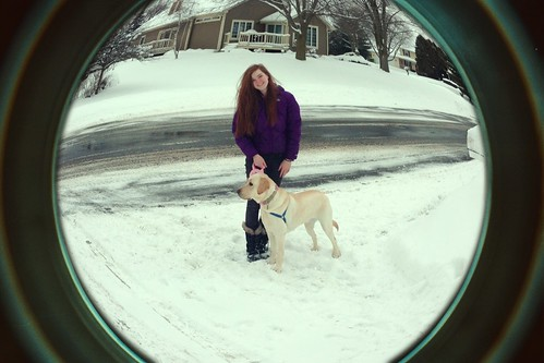 Taken by Fisheye Pro on my iPhone (Kodachrome film, Normal). http://goo.gl/G33D2
