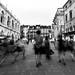 Street Photography - Vicenza 254 by Giorgio Meneghetti