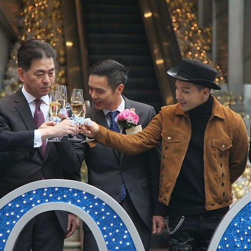 YB-Fanmeeting-HongKong-20141215-more-1-16