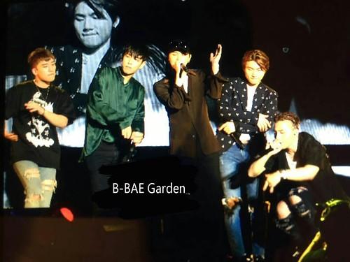 BIGBANG FM Chengdu 2016-07-03 more (37)