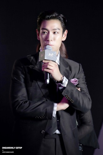 TOP Press Conference OUT OF CONTROL Shanghai 2016-06-14 (192)