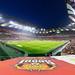 Seoul: World Cup Stadium