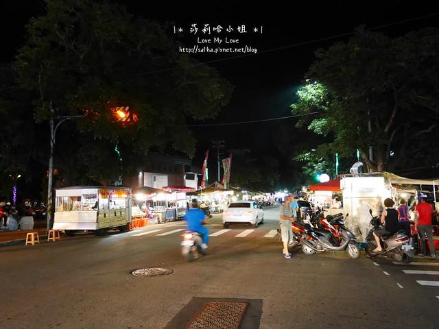 新竹在地美食小吃推薦竹東中央市場夜市