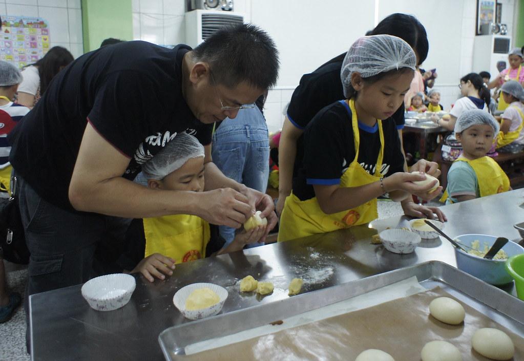 岡山吉全麵包 (11)