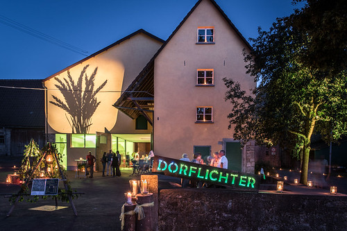 2016_08_27_Heimattage_Bad_Mergentheim_Dorflichter_Rot_1280x-14