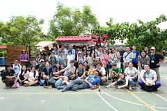 2016慈林青年營