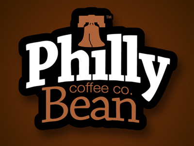 Philly Bean Website